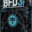 FXpansion BFD3 Full Core Library thumbnail 1