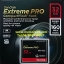 CF Sandisk ExtremePro 32GB 160MB/s (1067X)(SIS/Synnex) thumbnail 1