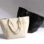 พร้อมส่งค่ะ New Mango Touch rivet shoulder bag สวยทุกสีจ้า thumbnail 1