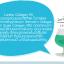 loretta collagen thumbnail 2