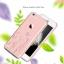 เคส iPhone 6/6s Mooke Flower thumbnail 9
