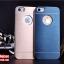 เคส iPhone5/5s - Motomo thumbnail 9