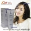 joa cream pack thumbnail 2