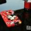 เคส Samsung Galaxy S4 - ลายมินนี่เม้าส์ thumbnail 2