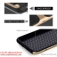Rock Case Royce Series foe Galaxy S8 thumbnail 7