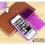 เคส iPhone5s / iPhone5 - Protective Touch Screen thumbnail 8