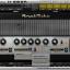 IK Multimedia Amplitube X-GEAR 1.5 thumbnail 1