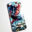เคสไอโฟน 6/6s Plus Spiderman thumbnail 1