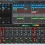 Acoustica Mixcraft Pro Studio 8.1 Build 396 thumbnail 2