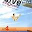 หัวใจไม่หยุดฝัน Dive เล่ม 1-4 / Mori Ato / ปาริชาต ฉิมคล้าย thumbnail 4