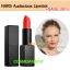 ลด35% เครื่องสำอาง NARS Audacious Lipstick สี GERALDINE ลิปนาร์สสูตรใหม่ limted SEMI - MATTE ให้ผลลัพธ์ที่แบบเรียบ-ติดทน-บำรุง-อวบอิ่ม thumbnail 1