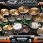 Toontrack EZdrummer EZX Metalheads thumbnail 2
