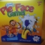เกมปาครีมใส่หน้า Pie face Game thumbnail 1
