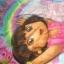 พร้อมส่งค่ะ Dora the explorer ผ้าห่ม quilted blanket สำหรับเตียงเดี่ยว thumbnail 4