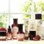 Skinfood Black Pomegranate Toner thumbnail 5