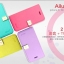 เคส iPhone5s / iPhone5 - Ailun thumbnail 3