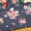 พร้อมส่งค่ะ ไว้แจกปีใหม่นะคะ Cath Kidston zip purse คละลาย (เลือกให้แบบสุ่มค่ะ) thumbnail 9