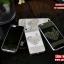 เคส iPhone 6 - TPU Heart thumbnail 5