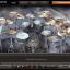 Toontrack EZdrummer EZX2 Made Of Metal thumbnail 3