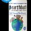 Earthbath CLEAR ADVANTAGES แชมพูเกรด Super Premium จากอเมริกา thumbnail 1