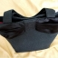 พร้อมส่งค่ะ กระเป๋าสะพาย YSL สีดำ ทรงสูง จากนิตยสาร e-MOOK ไม่มีกล่องจ้า thumbnail 2