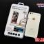 กระจกนิรภัย iPhone 5/5s HD Crystal (หน้า-หลังแบบเต็มจอ) thumbnail 4
