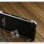 เคส iPhone5/5s Element Case รุ่น Sector 5 งาน HK AAA+ thumbnail 6