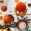 Magic Ball LED บอลมหัศจรรย์วิ่งอย่างไร้ทิศทาง เปิดปิดไฟได้ thumbnail 4