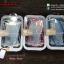 เคส iPhone5 Usams #16 2 in 1 Bumper Case thumbnail 1