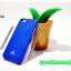 เคส iPhone5/5s Mercury Color Jelly Case thumbnail 11