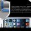 เคส iPhone5c - Rock Shield Series ของแท้ 100% thumbnail 5
