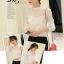 เสื้อสีขาวเรียบร้อย thumbnail 7