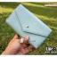 กระเป๋าใส่โทรศัพท์ Crown thumbnail 2