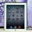 เคส iPad 2/3/4- Protective Case thumbnail 2