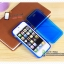 เคส iPhone5s / iPhone5 - Protective Touch Screen thumbnail 3
