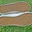 รองเท้าผ้าใบยีนส์สีฟ้า Chic Chic (Size 36) 200 บาท thumbnail 5