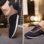 รองเท้าผ้าใบผู้ชาย thumbnail 7