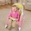 Fisher-Price - Infant to Toddler Rocker, Pink thumbnail 11