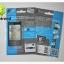 ฟิล์มกันรอย Focus iPhone 5 แบบใส thumbnail 2