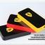 แบตสำรอง - Ferrari F99 6000 mAh thumbnail 2
