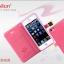 เคส iPhone5s / iPhone5 - Ailun thumbnail 4