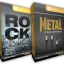 Toontrack EZmix 2 v2.0.8 and ALL Expansions Pack thumbnail 3