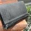 กระเป๋าถือลายจระเข้ KOREAN Style 2011 thumbnail 10