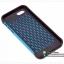 เคส iPhone5c - Rock Shield Series ของแท้ 100% thumbnail 9
