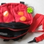 Baby Safety Backpack Harness, Ladybug2 in 1 กระเป๋าเป้เด็กใส่ของ + สายจูงเด็กกันเด็กหลง เต่าทอง thumbnail 5