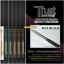 COSLUXE TRUST ME - Auto Pencil Eyeliner Water&Oil - Proof #Max Black สีดำเข้ม กันได้ทั้งเหงื่อ น้ำ และยังเหมาะกับคนหนังตามันอีกด้วย thumbnail 3