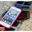 เคส iPhone5/5s - Melty Case thumbnail 5