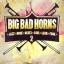 Big Fish Audio - Big Bad Horns 2 KONTAKT thumbnail 1