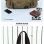 กระเป๋าสะพาย mumiangu 01 thumbnail 7