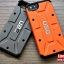 เคส iPhone5/5s - UAG Case thumbnail 7